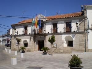 Higiene Ambiental Córdoba