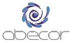 Logo Abecor